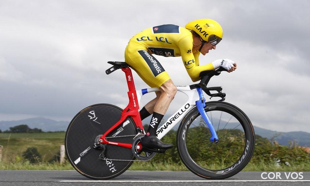 historia-tour-de-francia2019-maillot-amarilla-jpg