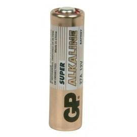 Remote Pro 27A 12V Battery