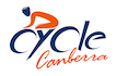 Cycle Canberra