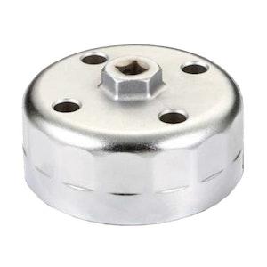 "SP71115 Oil Filter Wrench 3/8""Dr 88.8mm SP71115"