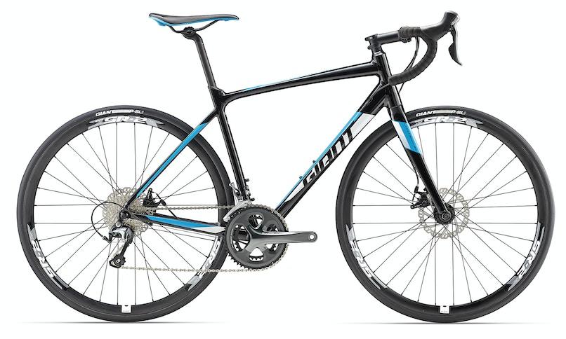 Contend SL 2, Road Bikes