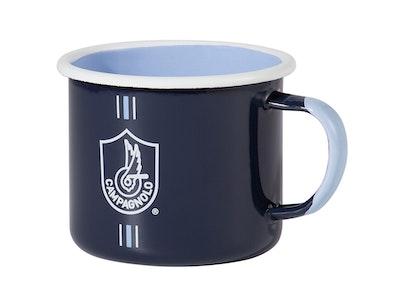 Campagnolo Coffee Mug