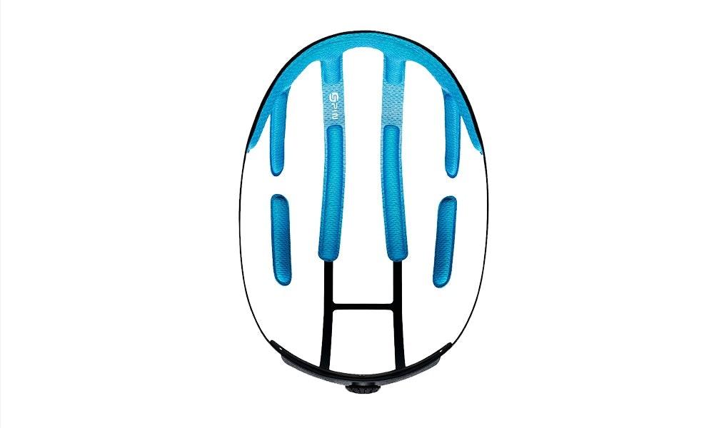 poc-ventral-aero-helmet-3-jpg