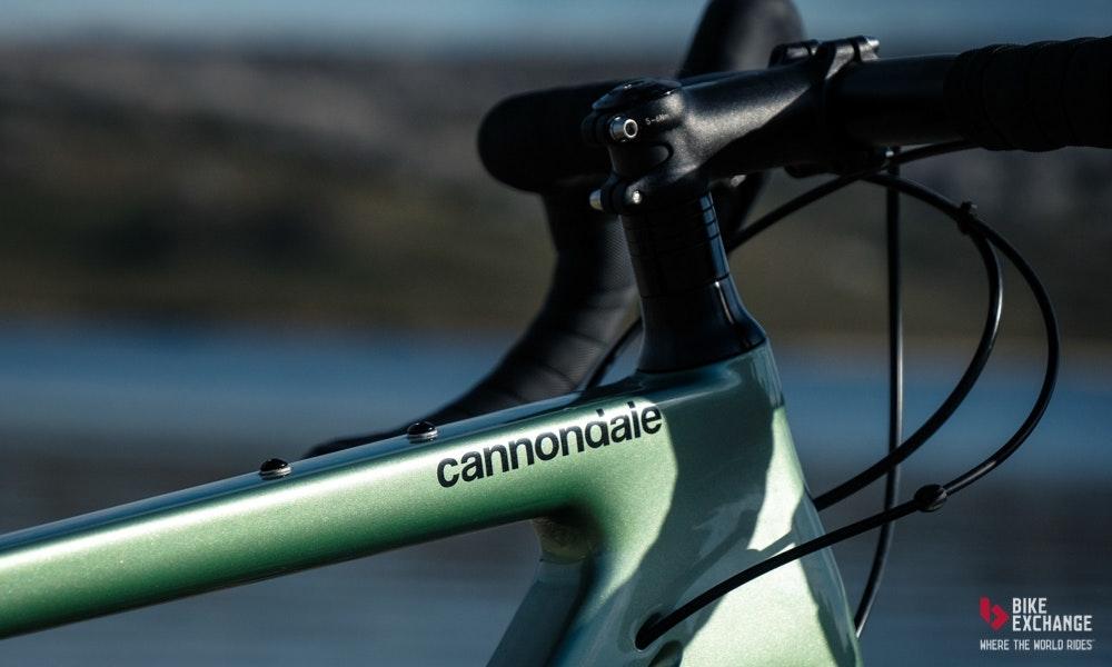 comparacion-bicicletas-gravel-marcos-jpg