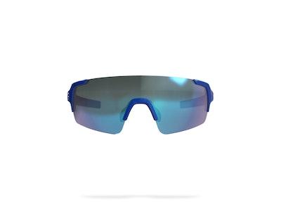 Fullview Sport Glasses - Cobalt Blue  - BSG-63-BL-NS