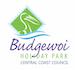 Budgewoi Holiday Park