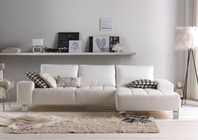 hoomed_interieur_inrichten_meubels_witte_zetel_design_2-png