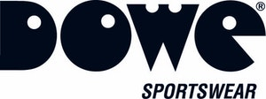 Dowe Sportswear