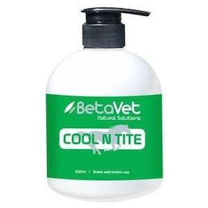 Betavet Cool N Tite