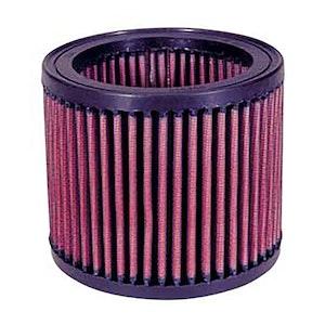 K&N Air Filter KAL-1001