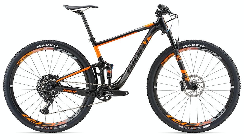 giant-mountainbike-range-preview-bikeexchange-anthem-29er-1-jpg