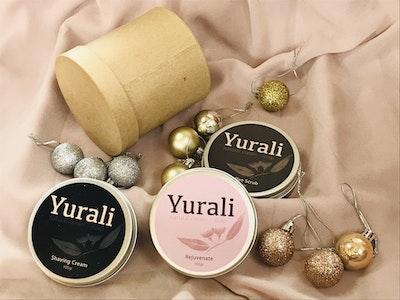 cream-soap-pack-jpg