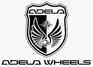 Adela Wheels