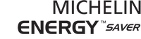 333x93_logo_mobile_energy_saver-png