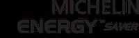 333x93_logo_mobile_energy_saver-png