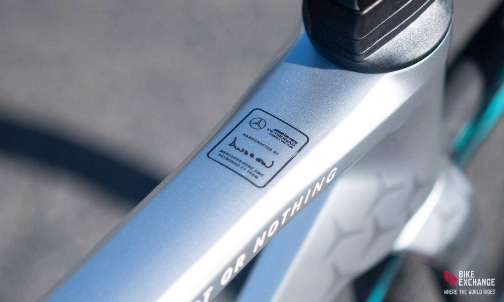 nplus-v-11-road-bike-impressions-2-jpg