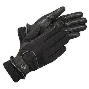 Lemieux Waterproof Lite Gloves