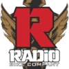 Radio Bike Company
