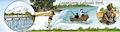Laanecoorie Lakeside Park