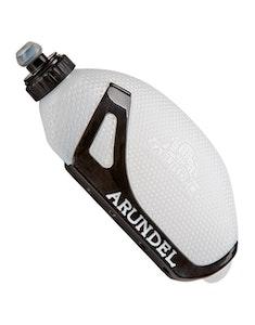 Arundel Chrono Ii Aero Bottle Only 600ml
