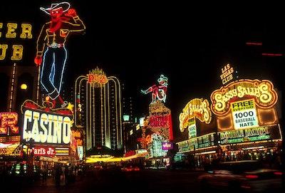 weddista-blog-las-vegas-hochzeit-casino-nacht-jpg