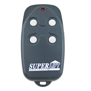 Superlift Genuine Remote