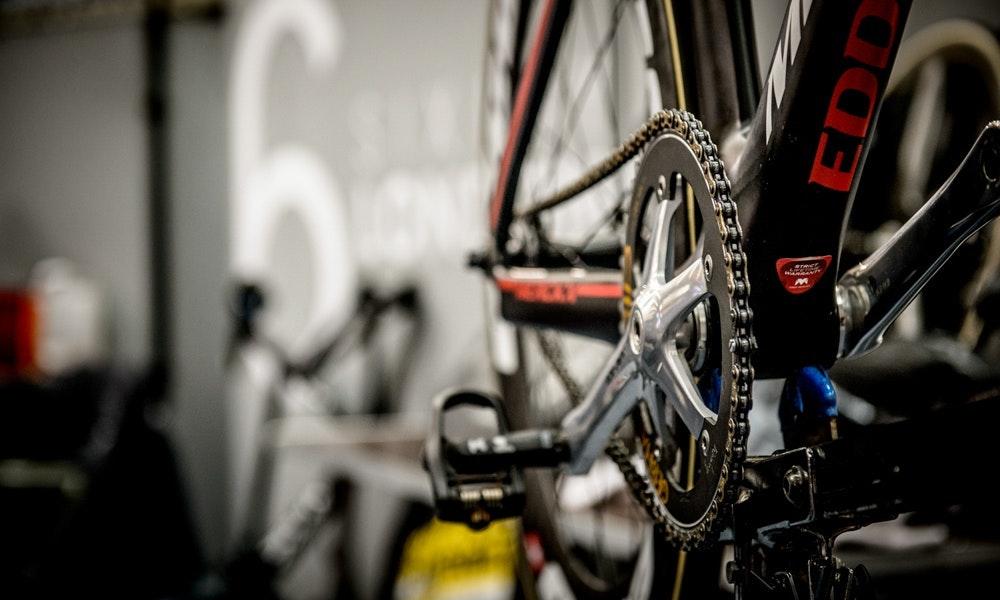 track-cycling-101-02-jpg