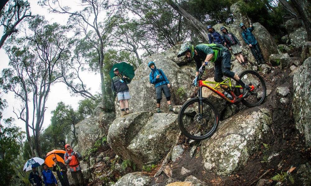evolution-of-enduro-ews-derby-rdlr-jpg