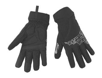 LadyShield Winter Gloves