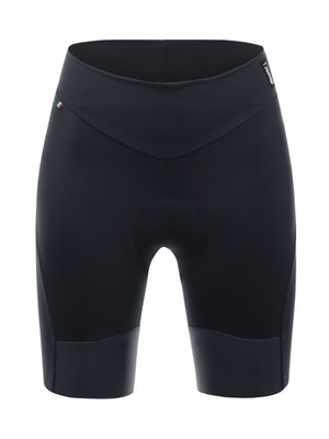 Santini Alba Shorts Gil Evo WMN