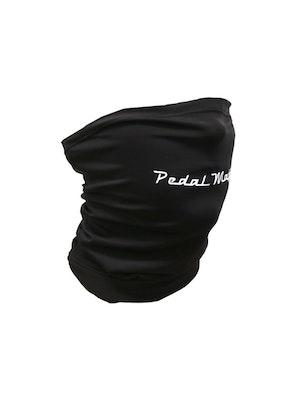 Pedal Mafia Neck Buff