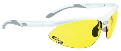 Winner Spare Lens Yellow  - BSG-Z-23-2973282335