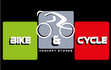 Bike&Cycle