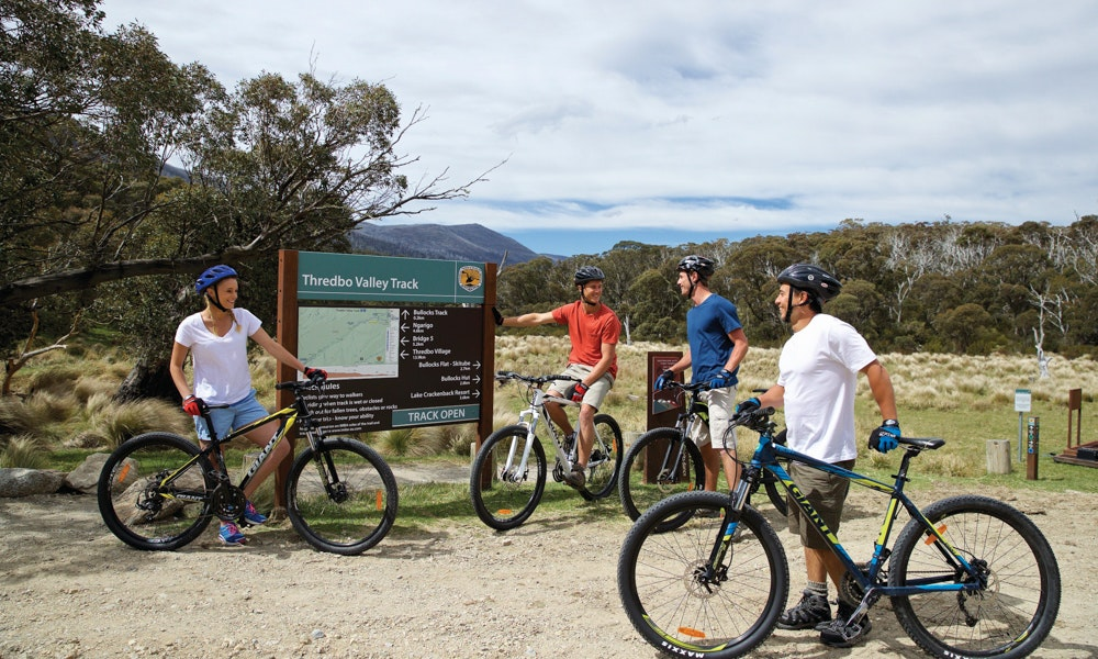 snowy-mountains-best-mtb-rides-of-nsw-jpg