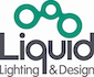 Liquid Lighting & Design Pty Ltd