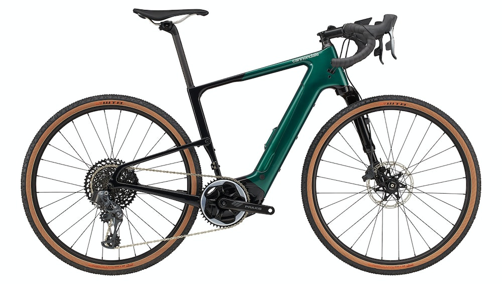 cannondale-topstone-carbon-neo-lefty-jpg