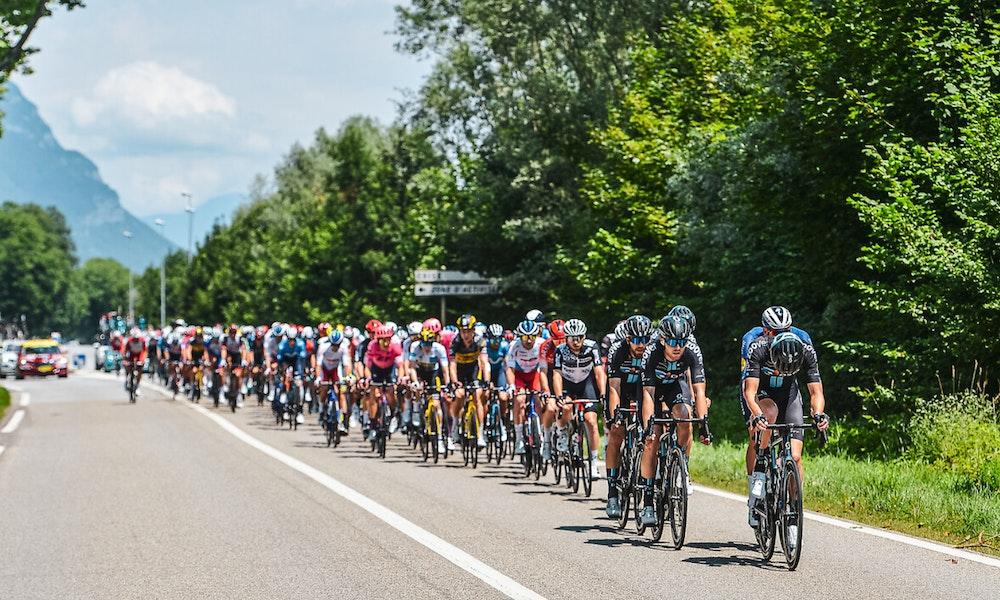 peloton-2021-stage-10-tour-de-france-jpg