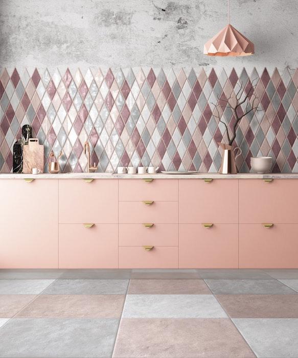 cir-materia-prima-pink-mix-jpg