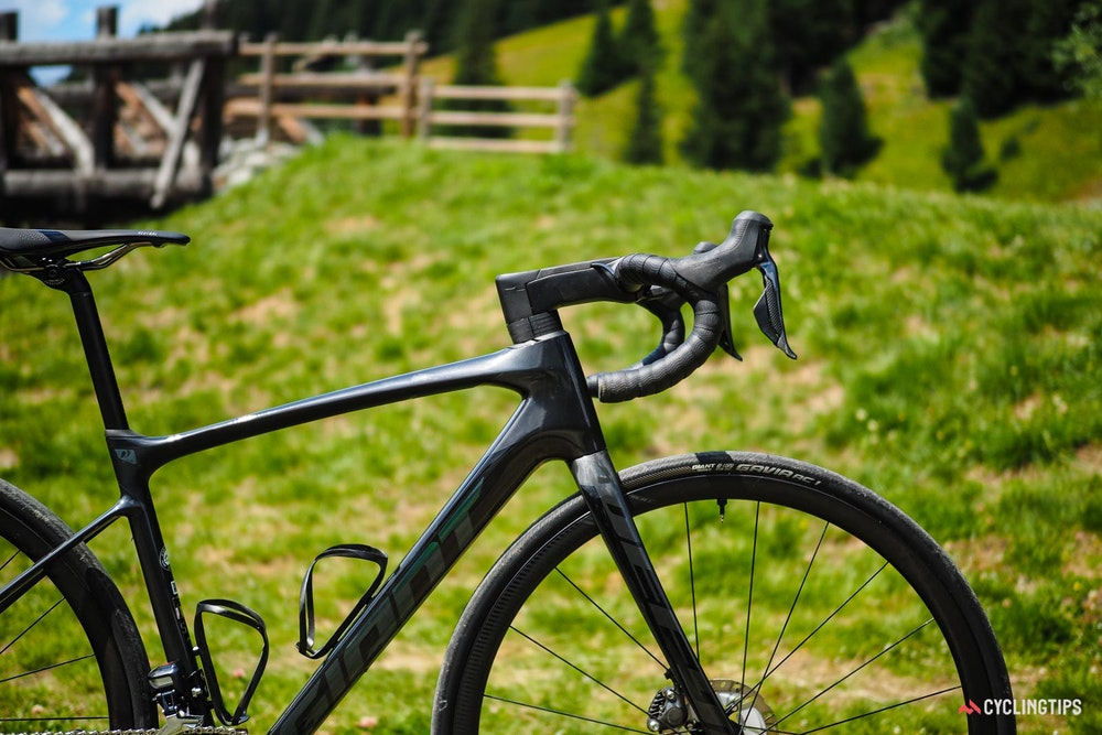giant-defy-advanced-0-2019-lenker-jpg