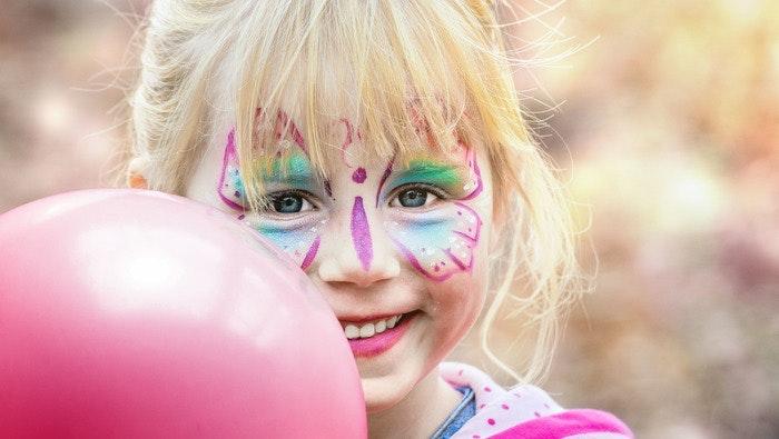 kinder-schminken-kindergeburtstag