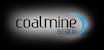 Coalmine Beach Holiday Park.
