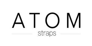 ATOM straps