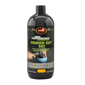 HP Power Cut 141 1L