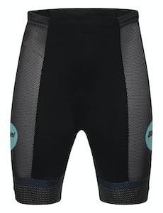 Santini Custom Sleek Tri Shorts