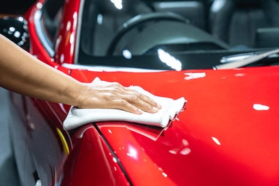 What Is Ceramic Coating? Some Common Myths About Ceramic Coating