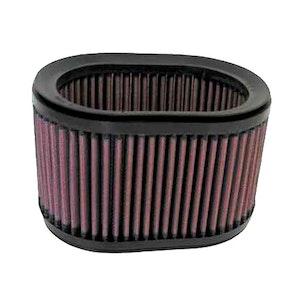 K&N Air Filter KTB-9002