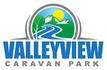 Valley View Caravan Park Whitfield