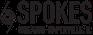 Spokes - Wheaton