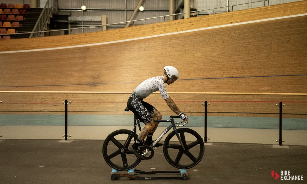 track-cycling-guide-what-to-know-5-jpg