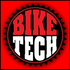Bike Tech Miami (Coral Way)